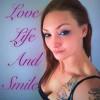 Shannon Silva profile image
