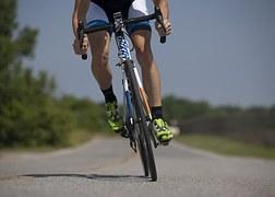 Establishing healthy habits can often reverse metabolic syndrome.