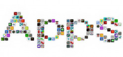 Apps that Keep us Looking at our Phones at all Times...Are we addicted to them?