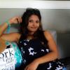 noorenaz profile image