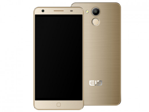 Elephone P7000 Smart Phone