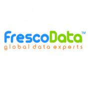 frescodata profile image