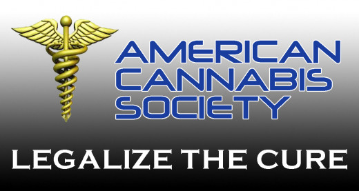 With so many individuals moving away from chemotherapy and using cannabis oil to cure (not treat) their cancers, isn't it time we legalized the cure.