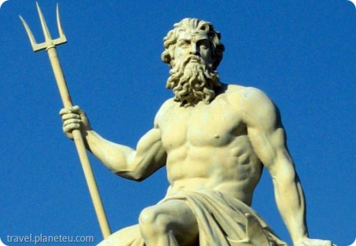 Did Greek and Roman mythological concept of the man-god play a role in the development of early Christian doctrine