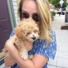 Jessica Salamone profile image