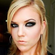 thebrenda profile image