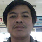 budibali69 profile image