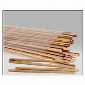 Cuticle Sticks