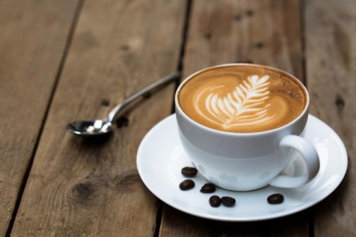 Coffee is the world's most popular drink and second most consumed beverage in the world. It contains antioxidants and other nutrients that can help reduce the risk of multiple sclerosis. it could also help prevent neurological diseases.