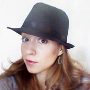 crowningpromise profile image
