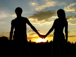 Learn How to have a Healthy Relationship with your Significant Other