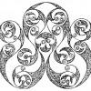 celticartist profile image