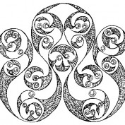 Celtic Family Symbols