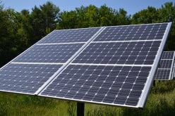 How to Increase the Energy Produced by Solar Photovoltaic Systems