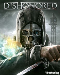 Steam Series - Dishonored