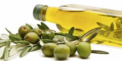 5 Ways To Use Olive Oil For Daily Beauty Routine