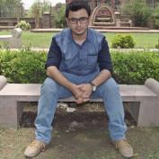 Farhan Ali Butt profile image