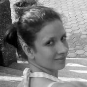 Gabby DI profile image