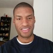 slappywalker profile image