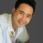 KenDeanAgudo profile image