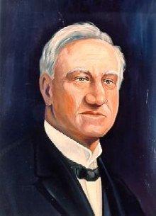 T. T. Shields