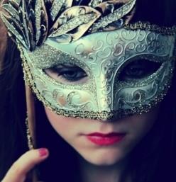 Best DIY Face Scrub, Mask & Exfoliants