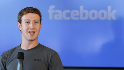 """Zuckerberg began using computers and writing software in middle school. Zuckerberg himself recalls this period: """"I had a bunch of friends who were artists. They'd come over, draw stuff, and I'd build a game out of it."""""""