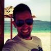 KristianKikaso profile image