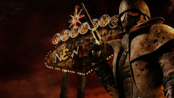 Steam Series - Fallout New Vegas