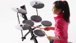 Find best electronic drums under 1000 - our tips