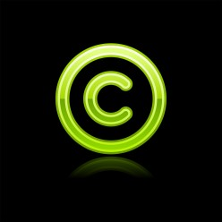 What you need to know about Copyrights