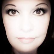 TeaRose1972 profile image