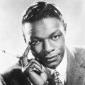 Nat King Cole and his Court