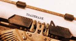 What You Need To Know About Trademarks