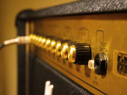 Discover the Best Guitar Amps under 1000 dollars