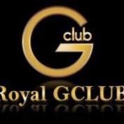Gclubpame profile image