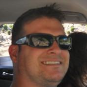Andrew Palmeri profile image