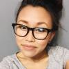 rizzayvette profile image