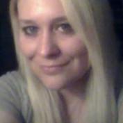 Angela Oliver profile image