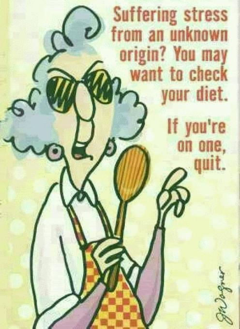 Diet humor dieting humor