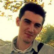 DamirZ profile image