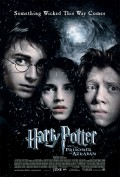Should I Watch..? Harry Potter And The Prisoner Of Azkaban