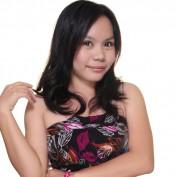 mfsim profile image