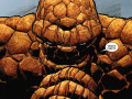 5 Comic Book Characters That Are More Powerful Than You Think