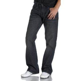 levis low rise jeans