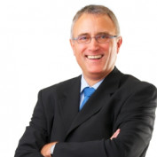 J Wayne Clark profile image