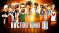 Ten Best Doctor Who Episodes