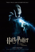 Should I Watch..? Harry Potter And The Order Of The Phoenix
