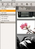 A Beginners Guide to Olympus Viewer 3