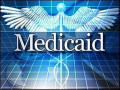 Medicaid - Gov Pays You For Home Care
